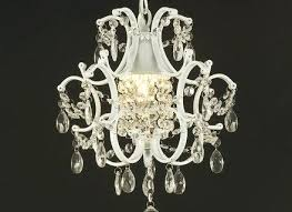 chandeliers at target furniture beautiful chandeliers target for lighting and ceiling outdoor chandeliers target
