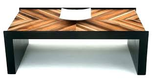 contemporary wood coffee table modern wood coffee table contemporary wooden table design contemporary design reclaimed wood contemporary wood coffee table