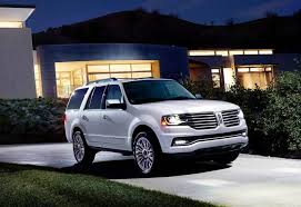 2018 lincoln navigator white.  navigator 2016 lincoln navigator front view white color headlights and alloy wheels on 2018 lincoln navigator