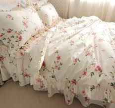 guitar bedding set bedding bedding blue fl sheets teal bedding sets cool bedding unique bedding brown