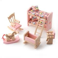 wholesale wooden doll dinning house furniture. contemporary doll wooden dolls house furniture  google search throughout wholesale wooden doll dinning house furniture u