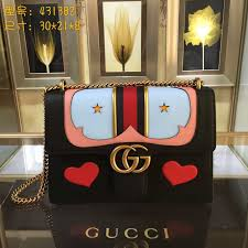 First Name Of Designer Gucci Gucci Bag Id 54735 Forsale A Yybags Com Gucci Slim