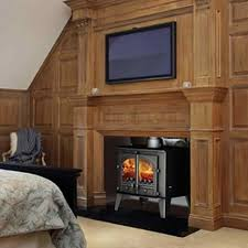 doublesided two sided wood burning fireplace wood fireplace seethrough fireplaces by acucraft indoor outdoor seethru indoor