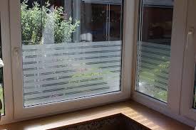 M² Milchglas Sichtschutz Sichtschutz Sichtschutz Fenster Folie
