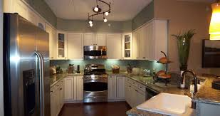 full size of lighting horrible track lighting kitchen sloped ceiling intriguing track lighting for vaulted