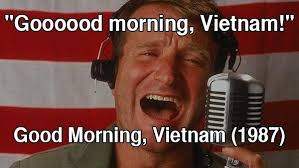 Good Morning Movie Quotes Best of Good Movie Quotes Together With Film Quotes To Create Astonishing