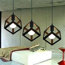 Contemporary Pendant Lights Modern Hanging Ceiling Light Bedroom Living Room Lighting London