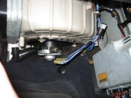 how to remove g2 blower motor team integra forums team integra this image has been resized click this bar to view the full image