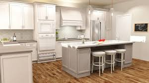 2020 Kitchen Design Dongle Design Inspiration Awards Gallery Wall Art Simple Kitchens