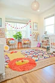 kids playroom area rugs target kids rugs kid playroom room triangle area rug kids rugs childrens