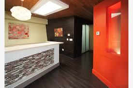 office front desk design design. 130223.hernandezign.therapist-office.lobby_.front-desk.adjusted2 Office Front Desk Design H
