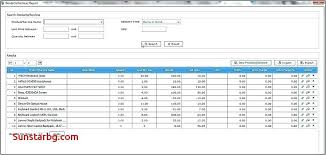 Excel Calculator Template Or Keep Track Spending Spreadsheet Free