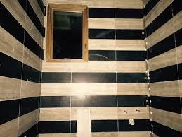 Bathroom Remodeling Project In Austin Tx Vintage Modern Design Best Remodeling Contractors Austin Tx