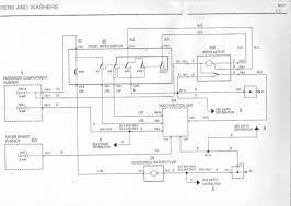 mg maestro wiring diagram with template pictures 50852 linkinx com Maestro Rr Wiring Diagram medium size of wiring diagrams mg maestro wiring diagram with schematic pictures mg maestro wiring diagram maestro rr wiring diagram