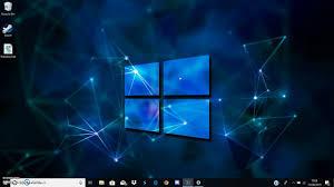How To Design A Desktop Background How To Change Youre Windows 10 Desktop Background