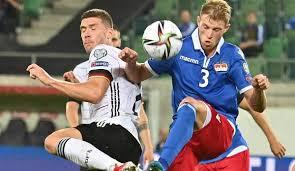 Die liechtensteinische fussballnationalmannschaft ist die auswahlmannschaft des liechtensteiner fussballverbands (lfv) und vertritt liechtenstein auf internationaler ebene. Wco3dczvcl Rnm
