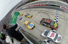 Bus Trips Dover Speedway