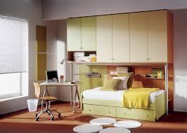 Model Bedroom Interior Design New Photo Of Children Bedroom Interior Design Childrens Bedroom