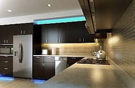 under cabinet kitchen led lighting. under cabinet led accent lights kitchen led lighting k