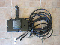 45876 mercruiser wiring harness 45876 automotive wiring diagram vintage mercury thunderbolt control box wiring harness mercontrol