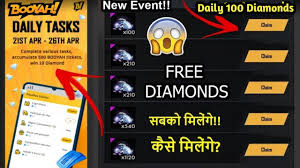Free fire hack updated 2021 apk/ios unlimited 999.999 diamonds and money last updated: Free Fire Live Sk Gaming Zone Garena Free Fire Youtube