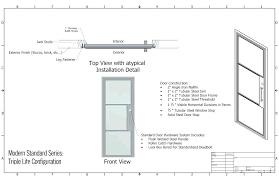 garage door header size luxury garage door header detail garage door header size gable end