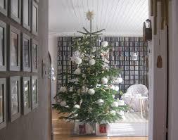 Die Schönsten Ideen Für Deine Weihnachtsbaum Deko