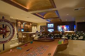 ultimate basement man cave. Ultimate Man Cave Bar Awesome 63 Finished Basement \ Mgcsm.org