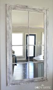 Decorating Mirror Ideas Pinterest Sunburst For Mirrored Closet ...