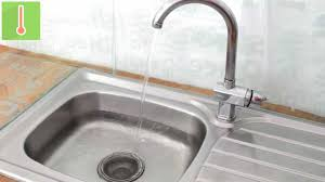cleaning bathroom sink with vinegar new homemade non toxic drain of no scrub bathtub cleaner
