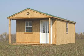 Small Picture Texas Portable Storage Buildings Waco Graceland Portable Sheds
