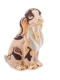 Фигурка Символ Года ''Собака'' <b>Pavone</b> 3898600 в интернет ...