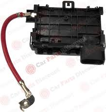 sell new dorman high voltage power fuse box 924 680 motorcycle in new dorman high voltage power fuse box 924 680