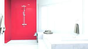 bathroom splashback bathroom sink tiled ideas tile d bathroom glass splashbacks cost