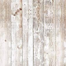 distressed wood wallpaper wood plank