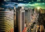 imagem de Belo+Horizonte+Minas+Gerais n-18
