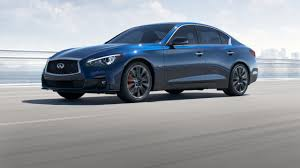 2018 infiniti q50. Unique Q50 2018 INFINITI Q50 Equipped With Forward Emergency Braking Throughout Infiniti Q50