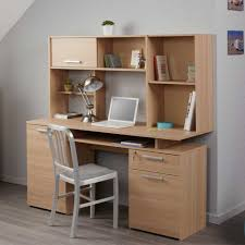 Computer Table With Storage Bedroom Furniture Portable Study Table Study  Table For Small ...