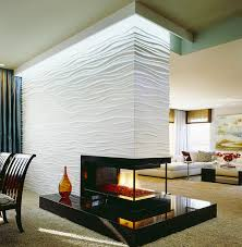 ... Fascinating Partition Between Two Rooms How Wall Partitions Divide Your  Home In Harmony ...