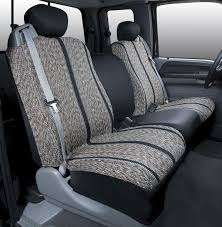 toyota pickup bench seat cover 33 best truck stuff images on truck trucks and of