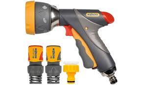 <b>Набор для полива</b> HoZelock <b>Multi</b> Spray Pro (2373)