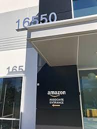 Randstad Carrollton Ga List Of Amazon Locations Wikipedia