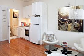 apartment kitchen decorating ideas on a budget. Apartment Kitchen Decorating Ideas On A Budget Andifurniture Best