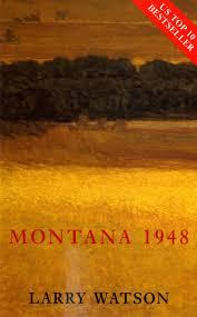 course eng bunce montana 1948