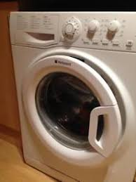 electrolux aqualux 1200. washing machine electrolux aqualux 1200