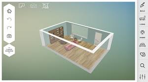 furniture placement app 2. View The Finished Room Furniture Placement App 2 G