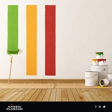 paint colours for office. Colours Can Make Or Mar The Appearance Of Your Home Office. Choice Should Either Promote Creativity Enhance Comfort. Paint For Office N