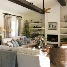 beautiful country living rooms. Luxurious Beautiful Country Living Rooms 39 Regarding Interior Home Inspiration With I
