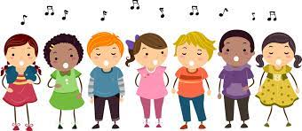 This is the 2nd set of children making various movements in a music/physical education class. Kindergarten Mrs Moldoff K And 1 Music Class Ssd Public Website At Salem School District