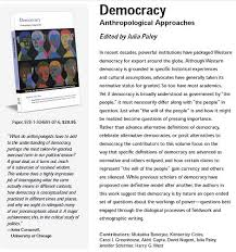 essays on democracy  wwwgxartorg democracy and corruption essay grading rubric for history essaysproblem and solution essay topics